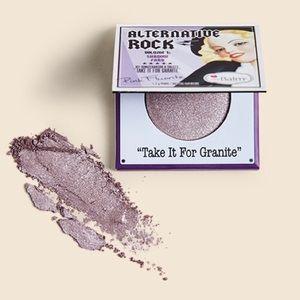 the Balm Cosmetics Eyeshadow - 5/$25 🛍